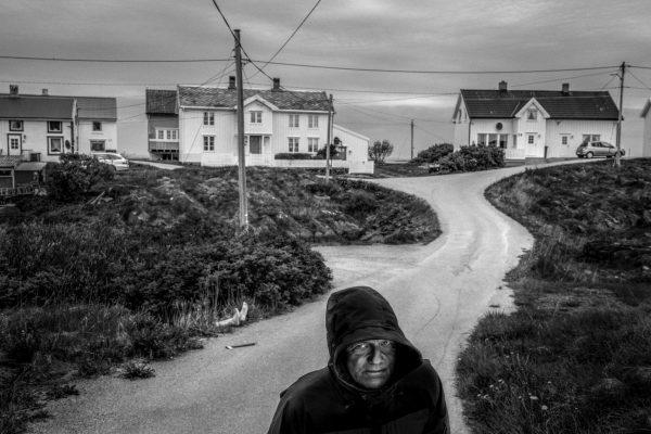 Foto: © Per Olav Tverfjell