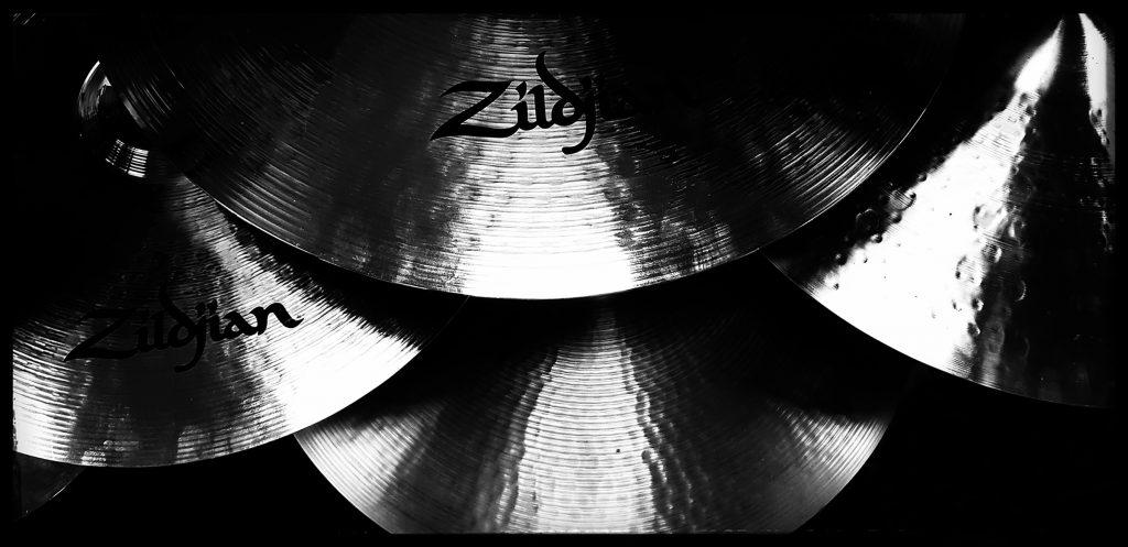 "Foto: © Belinda Renèe Dragset, ""Cymbals"""