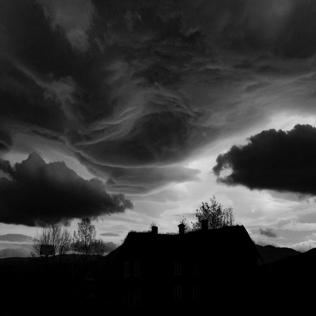 """Foto: © Tove Skive Hoel, """"Liv i øvre"""""""