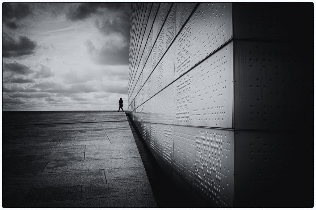 "Foto: © Leif Erling Aasan, ""Opera"""