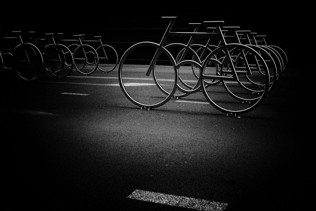 Foto: © Leif Erling Aasan